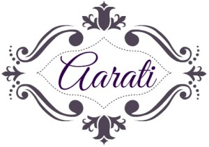 aarati