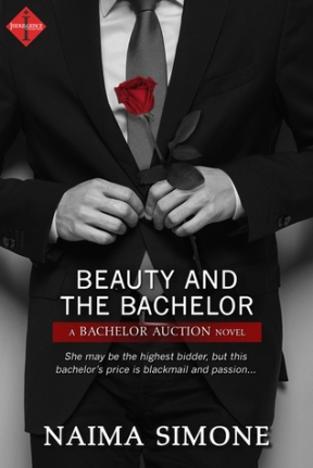 the beauty and the bachelor