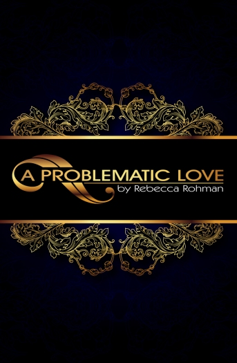 A-Problematic-Love-Cover-PR