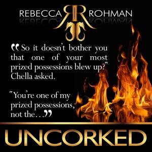 Uncorked-teaser-15