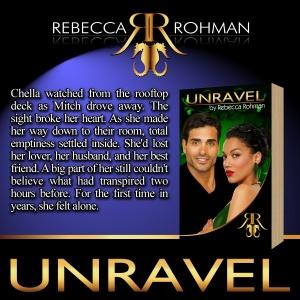 Unravel-Teaser-2