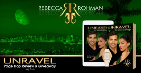 Page-Hop-Review-&-Giveaway-