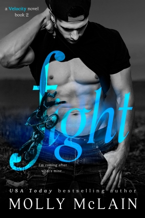 fight- ebook