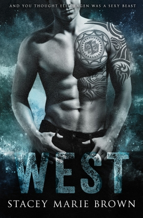 west-ebook