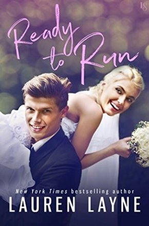 ready to run- ebook
